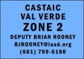 crimezone2-rooney