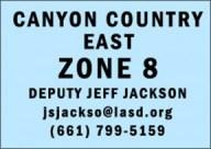 crimezone8-jackson