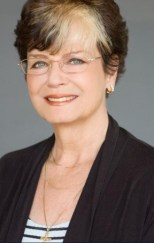 Linda Storli