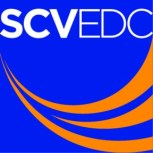 scvedc-logo111212