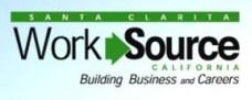 worksourcecenter