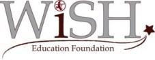 WiSH_logo