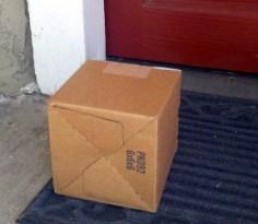 package121812