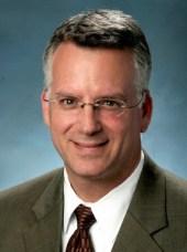 Bernard Klein, M.D.