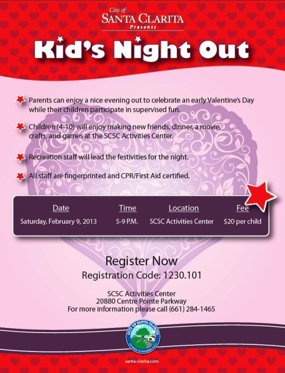 kids-night-out-2013