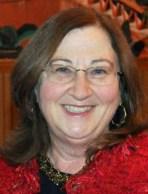Sandra Cattell