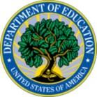 usde_education