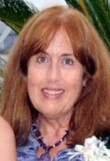 Caroline Sue Purviance (Nielsen)