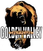gvhs-logo