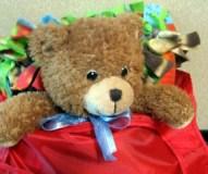 2013-2 mending kids bear