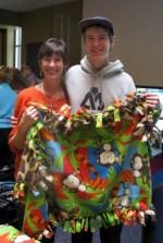 2013-2 mending kids rebecca & son