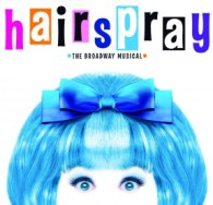 Hairspray_FINAL