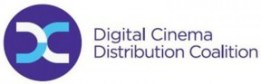 dc-digital-cinema-distribution-coalition