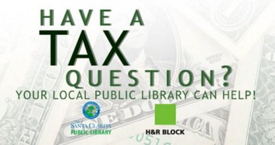 hr-library-help