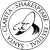 shakespearebest
