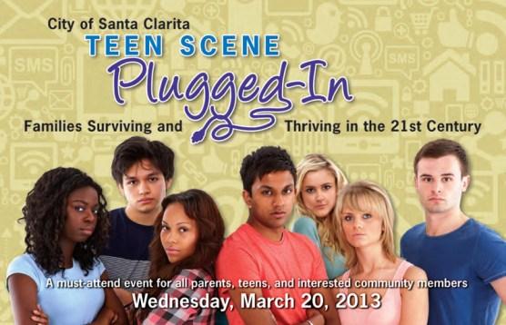 teen-scene-plugged-in-2013