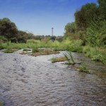 SCV Sanitation District - Santa Clara River