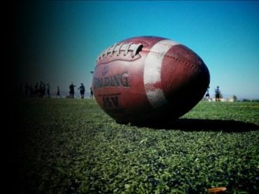 footballpreviewbkg3