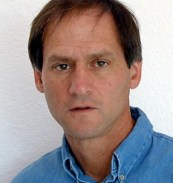 Michael Newdow