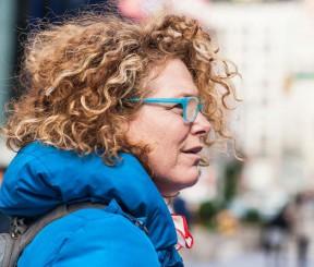 Lauren Bon