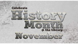 History_Month_WEB