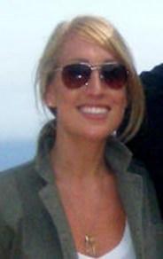 Kathryn Coleman