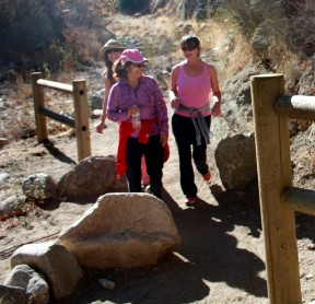 canyontrail111513a