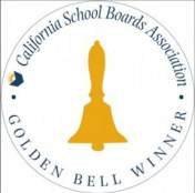 golden-bell-logo-copy-300x299