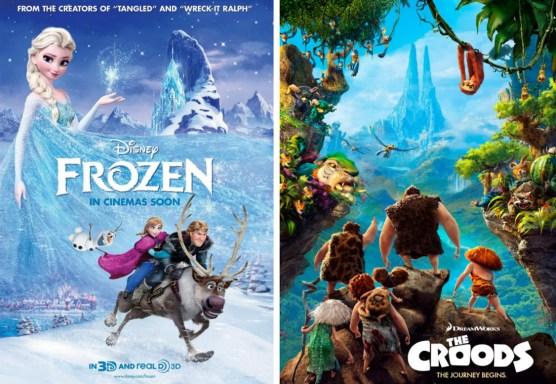 Frozen_Croods