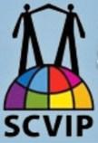 scvip-logo