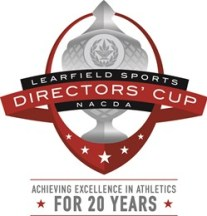 Directors_cup_20 years_Stack_250x260