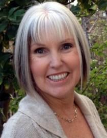 Dr. Joan Aschoff