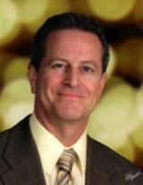 Dr. Marc Winger