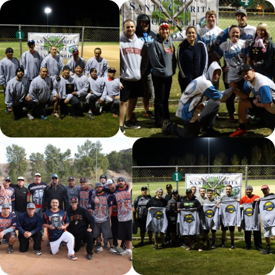 adult-softball-fall-2013-champs-2