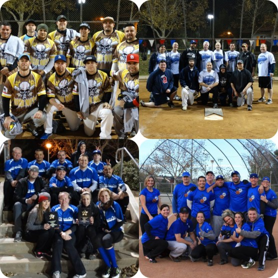 adult-softball-fall-2013-champs-3