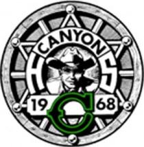 canyoncowboys_chslogo