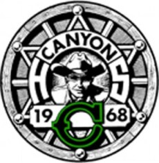 canyoncowboys_chslogo