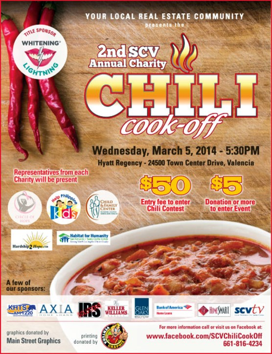 chilicookoff030514