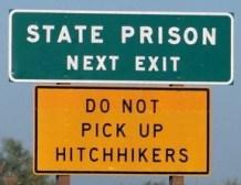 stateprison