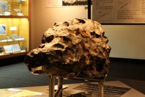 ucla_meteorite_gallery