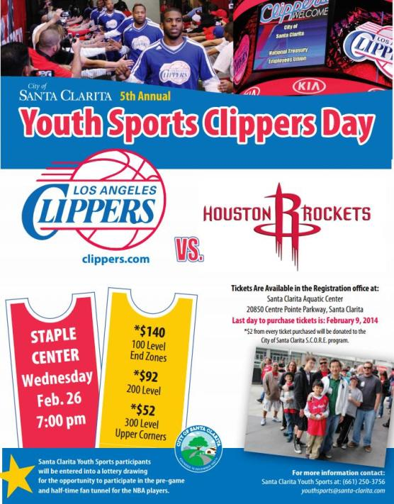 youth-sports-clippers-day-2013