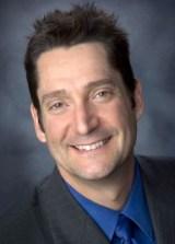 Dr. Roger De Sesa of De Sesa Chiropractic Clinic Inc.