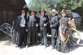 Cowboyfestival6