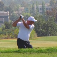 scv-youth-project-hosts-inaugural-golf-classic-tpc-valencia-4207