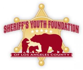 sheriffsyouthfoundation
