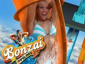 six-flags-hurricane-harbor-host-first-official-launch-bonzai-pipelines-42005-275x206