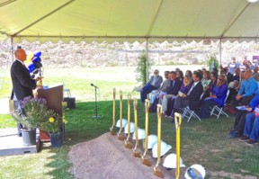 vasquez-high-school-breaks-ground-permanent-campus-week-41887