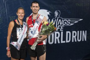 wings-life-world-run-raises-4-million-worldwide-41670