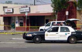 man-arrested-attempted-murder-newhall-stabbing-near-vu-42140