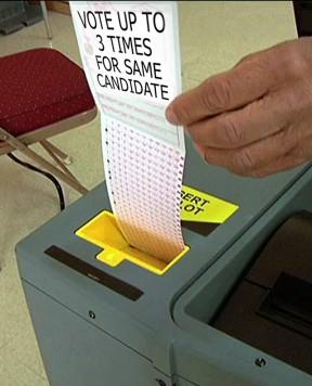 cumulativevoting